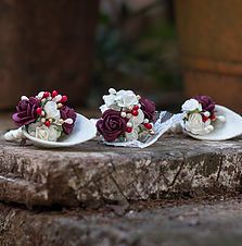 Design, Decor & Planning for Weddings & Events in Goa Goa, Service Design, Wedding Planning, Boutonnieres, Ethnic Recipes, Floral, Flowers, Handmade, Decor