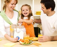 Frugal Living Tips for Families