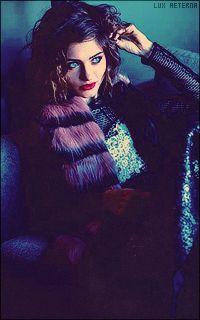 Natalia Dyer - Natalia Dyer - Page 4