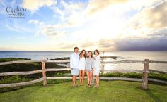 Kim Family Photos | Capture Aloha Photography   http://www.capturealoha.com/new-blog/maui-family-photography-kim