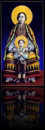 The Potawatomi #Native #Indiana