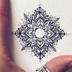 Best tattoos ideas for women ! #TattoosforWomen