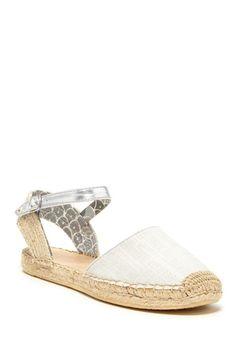 b0d170b087c Hope Espadrille Sandal by Assorted on  HauteLook Espadrille Sandals