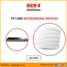 TP LINK Wireless N Router is a cutting edge networking device Buy Tp Link online in UAE form Genx System Online Store with free home delivery and best price Tp Link, It Network, Dubai Uae, Free Shipping