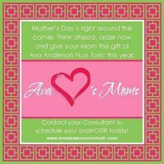 Shop for Mom today and get a jump on Mothers Day!! CHECK OUT OUR GIFT SETS!! PERFECT FOR MOM!