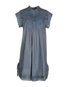 High Kurzes Kleid Damen auf YOOX.COM. Die beste Online-Auswahl von of Kurze Kleider High Damen. YOOX.COM exklusive Produkte…