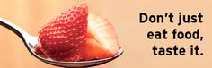 So true! Sainsburys, Strawberry, Food And Drink, Eat, Strawberry Fruit, Strawberries, Strawberry Plant