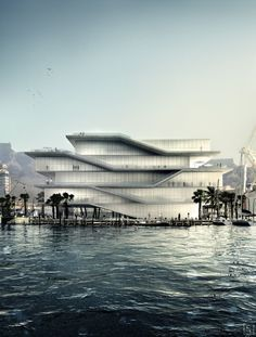 CGarchitect - Professional 3D Architectural Visualization User Community | Holiday