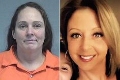 A Florida woman suspected of playing the hand in the disappearance of her co-worker hairstylist apparently has a history of running away from family and friends, causing them…