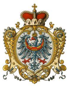 Herzogtum Krain