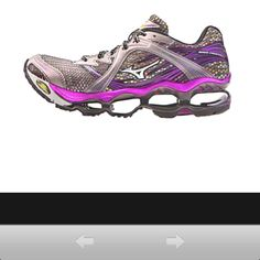 Mizuno wave prophecy. These WILL be mine.