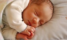 10 coisas que você não sabia sobre o sono do seu filho | Revista Pais & Filhos