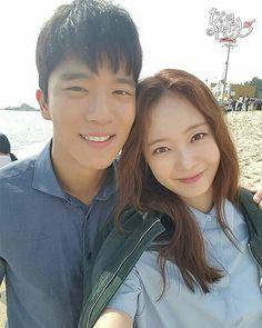 Ha Seok Jin of something Asian Actors, Korean Actors, Something About 1, Ha Suk Jin, Doctor Stranger, W Two Worlds, Romantic Moments, Boys Over Flowers, Kdrama Actors