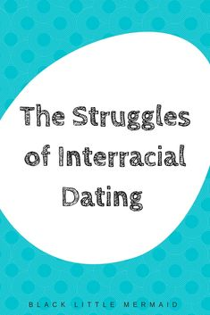 Interaccial dating is becoming more accepting and apparent in the media. Unfortuantely there are some struggles that come with interracial dating. Dating Women, Love Dating, Singles Online, Online Dating, Relationship Coach, Relationship Quotes, Dating Quotes, Dating Advice, Interracial Love Quotes