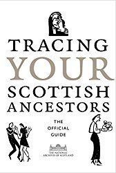 Here are 15 useful free Scottish genealogy resources for researchers with an interest in this Country. You may find some surprises. Scotland's Places This is a free Scottish Government site and is often overlooked by researchers with Scottish ancestry as you previously had to pay to access