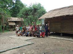 Nam Et Phou Louey National Protected Area (Sam Neua, Laos): Address, Phone Number, Top-Rated Attraction Reviews - TripAdvisor