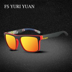 a7df5ba84c2ff Glasses Men Women Sports Cycling Sunglasses Outdoor Hiking Camping Driving  Eyewear