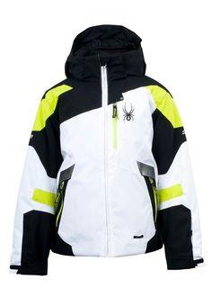 48a5c6d0b 12 Best Cute kids ski jackets images | Ski jackets, Kids skis, Ski