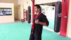 Siu Nim Tao - Improve Your Wing Chun