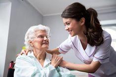 Pflegerollstuhl – Multifunktionsrollstuhl für Senioren