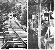 indie indonesie Japanse bezetting (1945-1946) http://www.tweedewereldoorlog.nl/themas/nederlands-indie