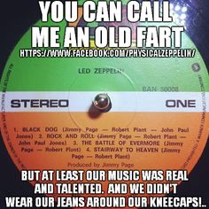 Music Meme by Led Zeppelin-The Hammer Of The Gods https://www.facebook.com/physicalzeppelin/
