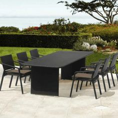 12 Best Sefid dining table & Planter Small images in 2017 | Dinning