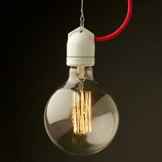 Dutiful Brand New And High Quality E27 Cable Cord Plug Pendant Lamp Light Bulb Holder Socket Base With Switch Lighting Accessories Profit Small Lighting Accessories