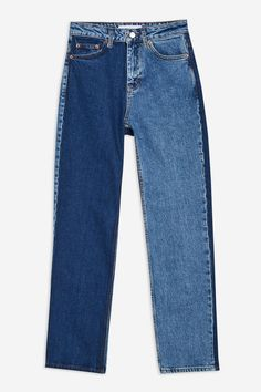 Shop for Shop All Jeans at Topshop. Blue Mom Jeans, All Jeans, Cute Jeans, Peg Trousers, Satin Trousers, Redone Jeans, Cropped Wide Leg Jeans, Jeans Price, Friend Outfits