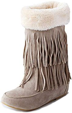 761 Best Country Boots for Women images | Country boots