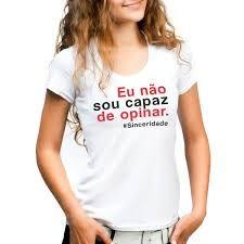 Resultado de imagem para mockups camiseta feminina