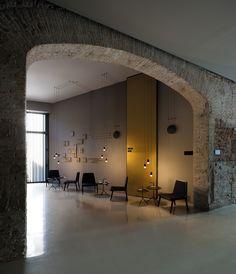 vibia-crea-light-collection-designboom01