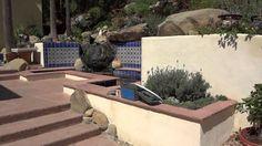 Best landscape maintenance in Santa Barbara, CA. See videos also about Landscape Maintenance in Santa Barbara, CA. Fall Clean Up, Landscape Maintenance, Landscaping Company, Pebble Beach, Cool Landscapes, Spring And Fall, Santa Barbara, Patio, Outdoor Decor
