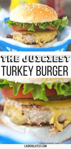 100 burger bonanza ideas in 2020 burger recipes burger recipes 100 burger bonanza ideas in 2020