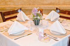 Bridal Shower Restaurants Chicago