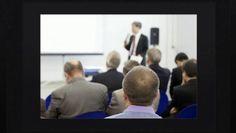 + de 40 programmes de formation code des marchés publics avec le CNFCE, organisme de formation pour les entreprises.  Visitez notre site : http://www.cnfce.com/catalogue/droit-comptabilite-assurances/formation-droit/RC2R34O0.html pour plus de détails sur les formations Marchés Publics   CNFCE : Centre National de la Formation Conseil en Entreprise  http://www.cnfce.com  Mail : info@cnfce.com  Tel : 01 64 21 09 94