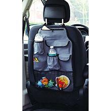 Babies R Us Car Seat Organizer