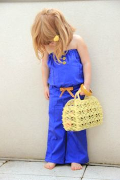 """Jacob versie - Love this jumper, easy sewing project if you use elastic on the top for easy """"growth"""".   #sewing #kids #fashion"""