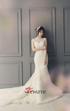20130501_Davichi_KangMinKyung