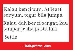 Kata2 Hikmah Ayat Sentap 9 Ideas About Quotes Islamic Quotes Life Quotes And More