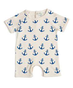 2587140c19b2 The Talking Shirt Dark Heather Gray  Jesus Loves Me  Tee - Infant
