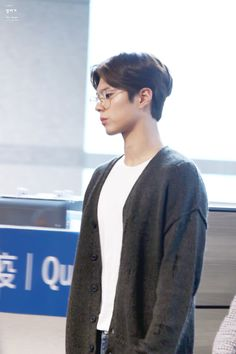 These Videos Show How Handsome Park Bo Gum Is in Real Life — Koreaboo Asian Actors, Korean Actors, Korean Men, Park Bo Gum Wallpaper, Park Bogum, Dramas, Park Hae Jin, Kim Jisoo, Kdrama Actors