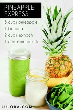 Spinach Smoothie Recipe With Almond Milk. 20 Of The Best Blueberry Smoothie Recipes Cupcakes . Raspberry Peach Spinach Smoothie Smoothie Recipes With . Smoothie Detox, Juice Smoothie, Smoothie Drinks, Detox Drinks, Green Smoothie Recipes, Simple Green Smoothies, Energy Smoothie Recipes, Coconut Water Smoothie, Post Workout Smoothie