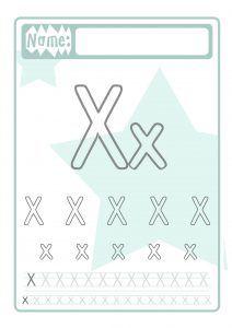 This domain familinchen. Alphabet, Diagram, Names, Symbols, Letters, Teaching, Blog, School Kids, Montessori