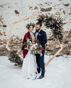Happiness does not depend on what you have or who you are it solely relies on what you think. Edgy Wedding, Elope Wedding, White Bridesmaid Dresses Long, Wedding Dress Organza, Wedding Dresses, Foto Instagram, Bohemian Bride, Weddings, Happiness