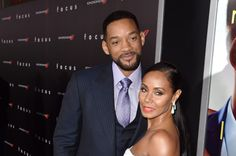 Actress Alexis Arquette blasts Will Smith and Jada Pinkett Smith... #AlexisArquette: Actress Alexis Arquette blasts Will… #AlexisArquette
