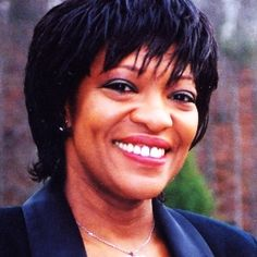 """thomas and beulah by rita dove (click here to hear rita dove reading """"courtship"""" from thomas and beulah or """"courtship, diligence"""" from the same work."""
