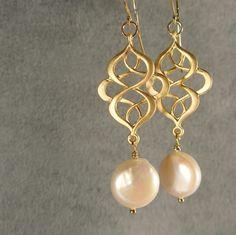 possible wedding earrings drop earrings gemstone earrings jewelry pearl earrings emerald gold drop earrings silver earring