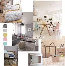 1000 images about d co scandinave on pinterest deco - Deco chambre style scandinave ...