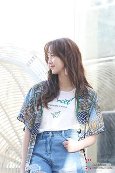 Girl Actors, Child Actresses, Korean Actresses, Child Actors, Asian Actors, Korean Actors, Actors & Actresses, Kim So Hyun Fashion, Kim Sohyun